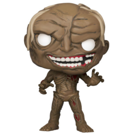 FUNKO POP figure Scary Stories Jangly Man (847)