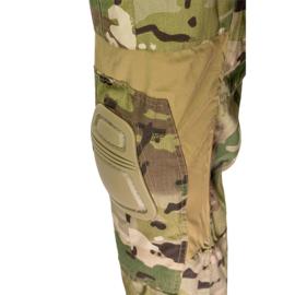VIPER GEN2 Elite Trousers/pants (VCAM)