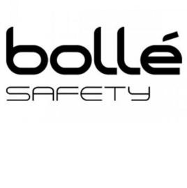 BOLLÉ Safety