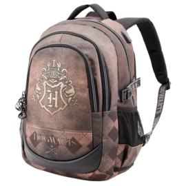 Harry Potter Hogwarts backpack - 44cm