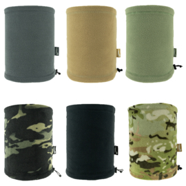 VIPER Tactical Neck Gaiter (5 Colors)