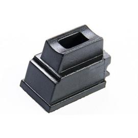 Umarex Replacement Nozzle Seal for Glock 17 Gen4
