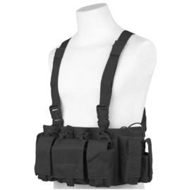 VIPER Special Ops Chest Rig (5 Colors)