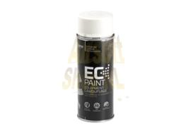 NFM EC NIR Paint / Verf - 400ml (WHITE)
