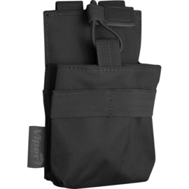 VIPER GPS / RADIO Pouch (4 Colors)