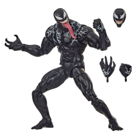 HASBRO Marvel Venom figure - 15cm