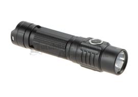 Klarus G10 Rechargeable Flash light.