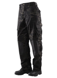 TRU-SPEC TRU XTREME Pants Multicam® Black