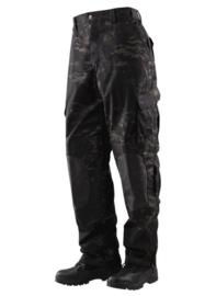TRU-SPEC TRU XTREME Pants Multicam® Black