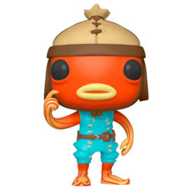 FUNKO POP figure Fortnite Fishstick (568)
