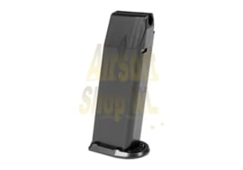 WALTHER Magazine P99 Spring - 0,5J / 12rds for Spring Gun