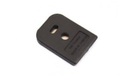 WE EU Series Original Magazine Base Plate (Glock Series)