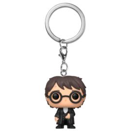 FUNKO Pocket POP keychain Harry Potter Yule Ball