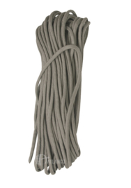 5IVE STAR GEAR® 50' 7-STRAND 550 PARACORD (FOLIAGE)