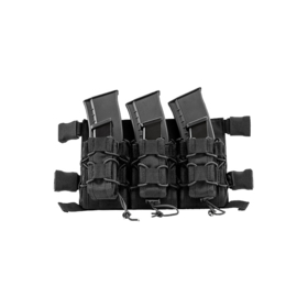 VIPER VX Buckle Up Mag Rig (5 Colors)