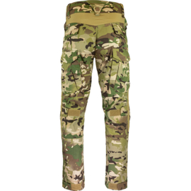 VIPER GEN2 Elite Trousers/pants (VCAM)