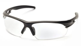 PYRAMEX Ionix Glasses Anti-Fog Lens (Class 1) - CLEAR