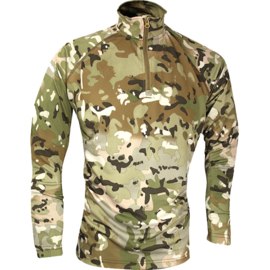 VIPER Mesh-tech Armour Top (VCAM)