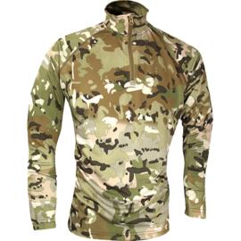 VIPER Mesh-tech Armour Top (VCAM)