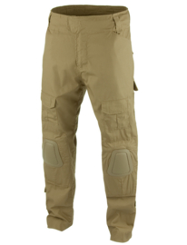 VIPER TACTICAL ELITE PANTS (COYOTE)