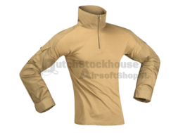 Invader Gear Combat shirt (COYOTE)