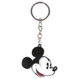Disney Mickey keychain