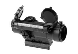 Aim-O M4 Reddot Black