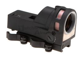 Aim-O MAZ-21 Reflex Sight Dot. Blk