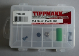 TIPPMANN M4 Carbine Basic Parts Kit