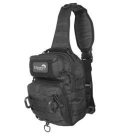 VIPER Shoulder Pack - 10L (4 COLORS)