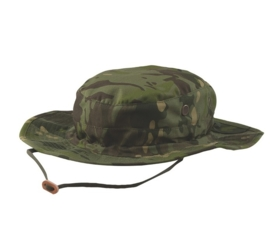 TRU-SPEC MILITARY BOONIES MultiCam® Tropic