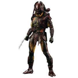 Predators 1/18 Berserker Predator Previews Exclusive articulated figure - 11cm