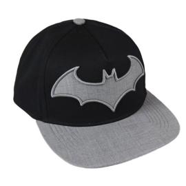 Batman DC Comics Premium Deluxe cap Logo Size: 59