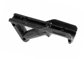 FMA-FFG-1 Angled Fore-Grip. Blk