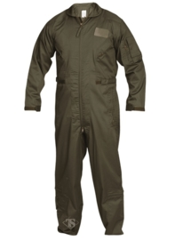 TRU-SPEC 27-P FLIGHT SUIT - SAGE (Size Large regular)