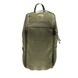 VIPER VX Express Pack (GREEN)