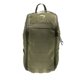 VIPER VX Express Pack (2 Colors)