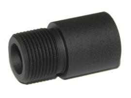 ADAPTER 14mm CCW to CW