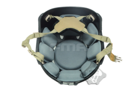 FMA Helmet General Suspension (2 COLORS)