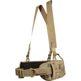 VIPER Technical Harness Molle Belt Set (VCAM)
