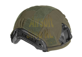 INVADER GEAR FAST Helmet Cover (OD)