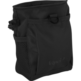 VIPER Elite Dump Bag (4 Colors)
