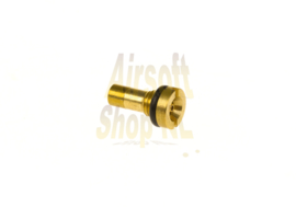 KJ WORKS P226 Part No. 80 Inhaust Valve