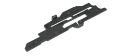 CLASSIC ARMY Selector Plate for SA58