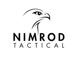 Nimrod Tactical