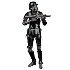 HASBRO Star Wars Imperial Death Trooper figure - 15cm