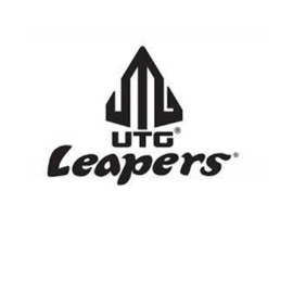 UTG / Leapers