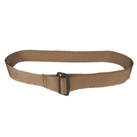 TRU-SPEC BDU Belt / Riem COYOTE TAN