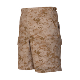 TRU-SPEC BDU Short's (Digital) (Small)