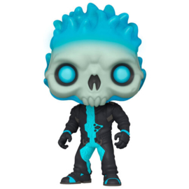FUNKO POP figure Fortnite Eternal Voyager (638)
